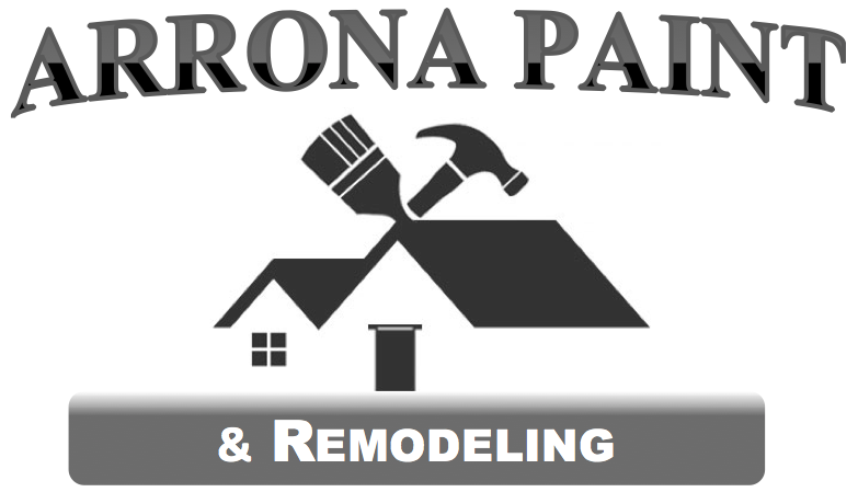Arrona Painting Company